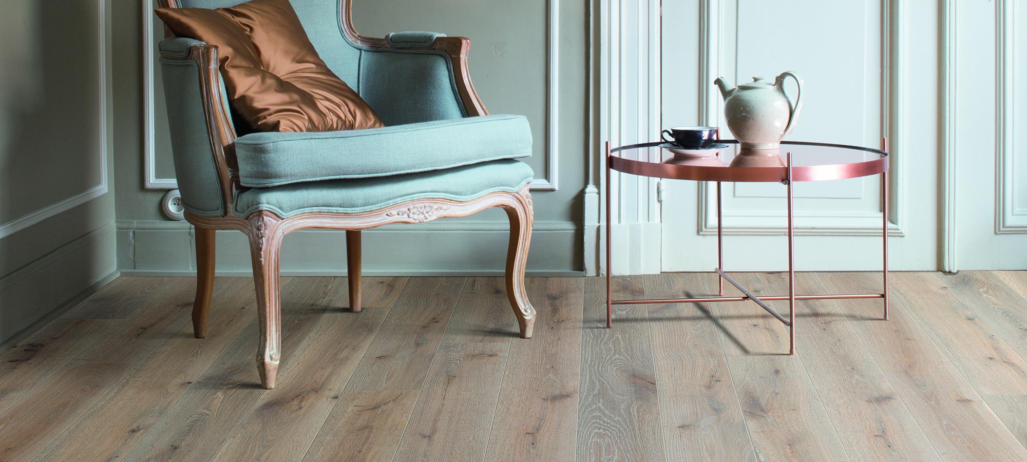 Laminate Falkirk Carpets