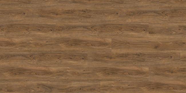 Luxury Vinyl Tile Falkirk Carpets